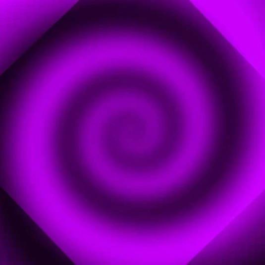 PurpleDefaultx16