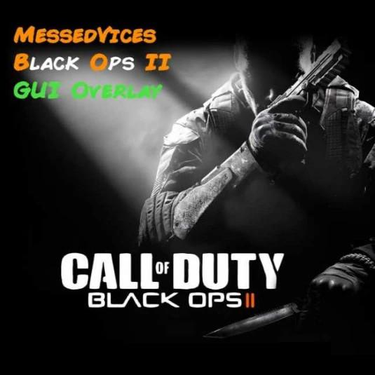BlackOpsOverlay
