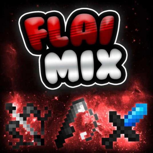 flaiMix [1.8]