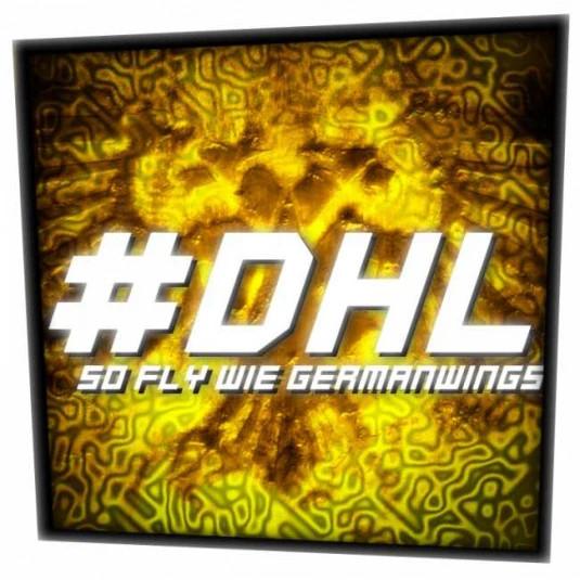 DHL | Dojo-Clan Pack