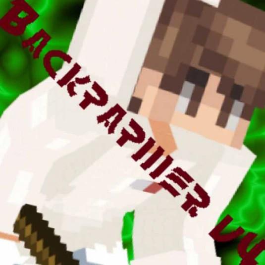 Backpapiiierv4