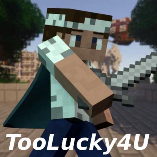 ILuckyPack