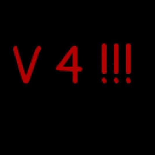 B4mbipackV4