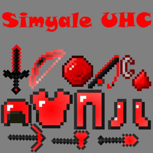 SimyalesUHCPackRed