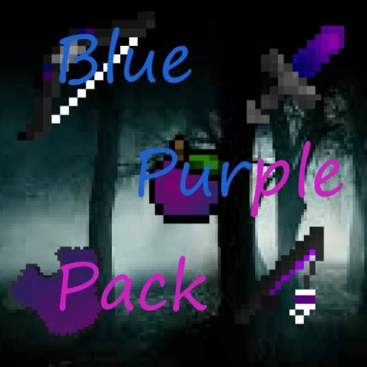 Blue-PurplePack