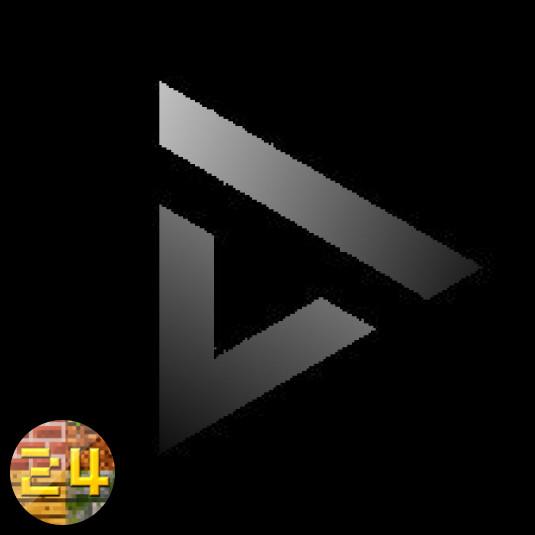 Be Different Black Edit by ytazaro [entpacken]