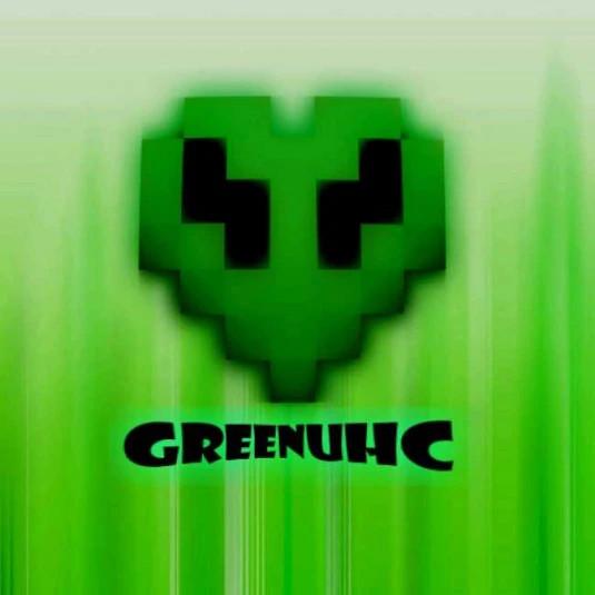 GreenUHC
