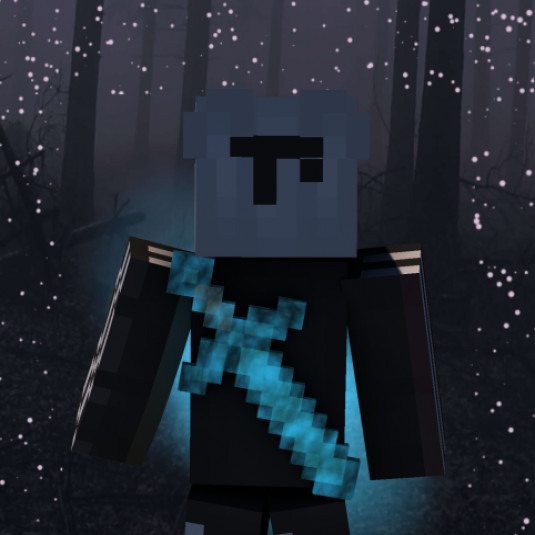 Voldsom 1.8.X PVP