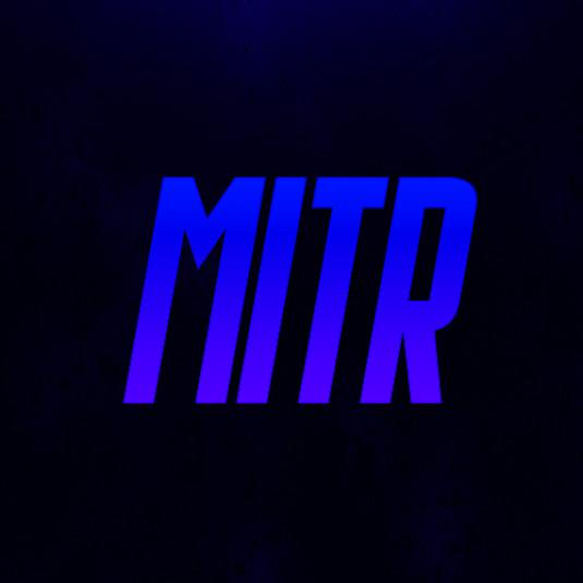 MiTr - Mixpack V2