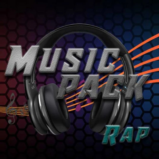 Rap Music Pack [ADDON]