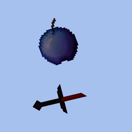 Mixpack v2 Forced Nebula v2