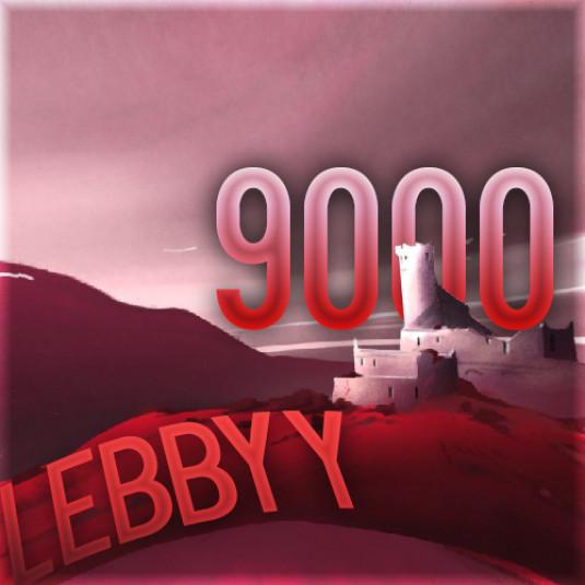 !Lebbyy 9k