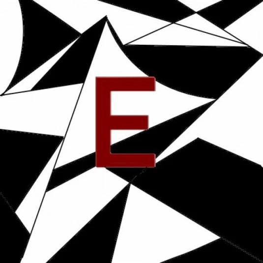 egopack V1 (UHC-BW)