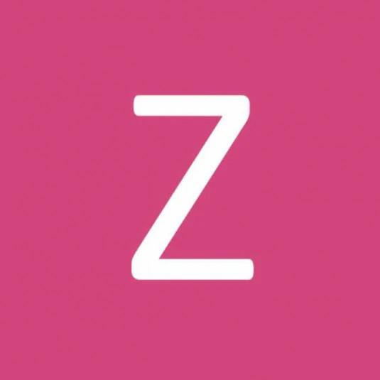 Z-PackPurple