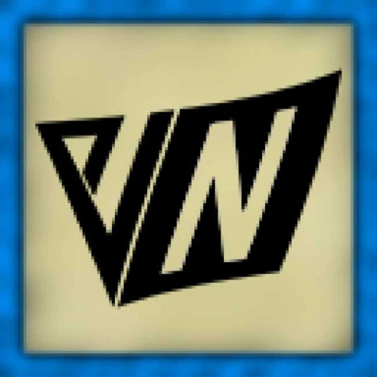 Nerux-VacePack