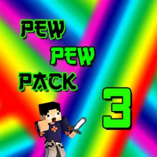 PewPewPackV3