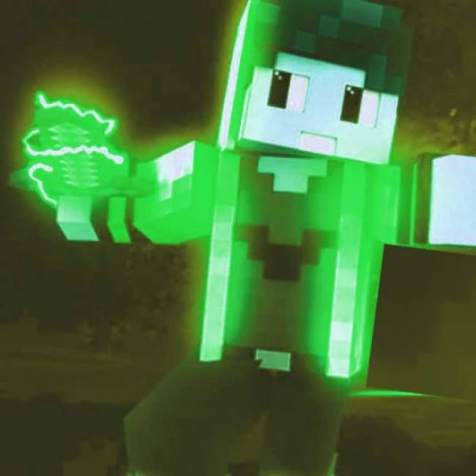 GreenSmooth