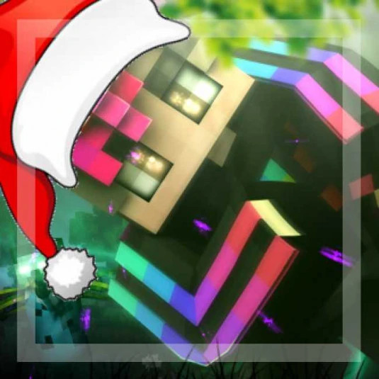 WeihnachtsPack