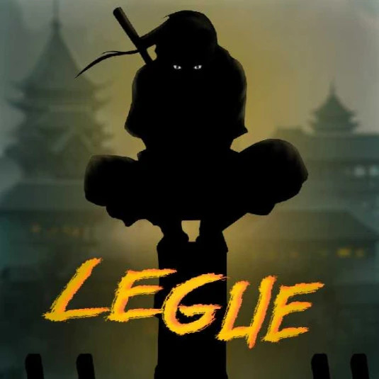 Legue4K-by Kyqu