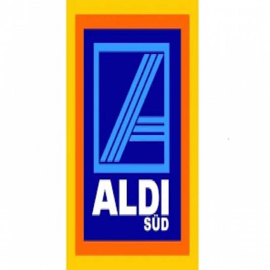 AldiPackv3