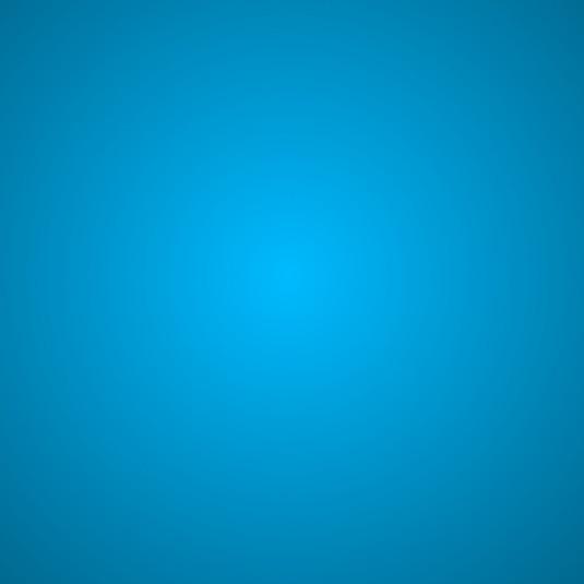 Blue HG Default Edit - 16x
