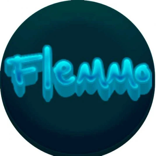 Flemmo's Pack