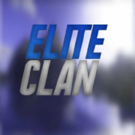 EliteClan-Pack V3 by suxcide