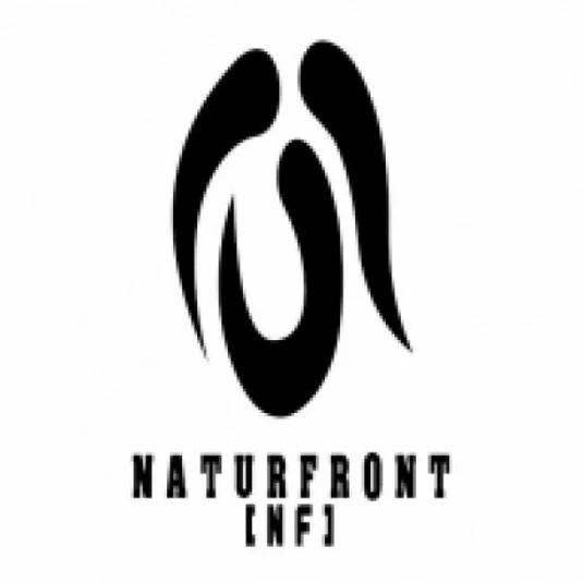 NaturFrontv3