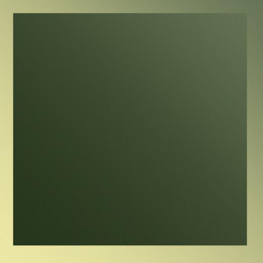 ! Latenci 16x Green - Edit rush