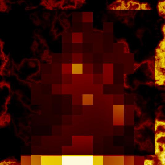 Senku-Flame [1.15.2]