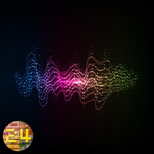 mysounds overlay