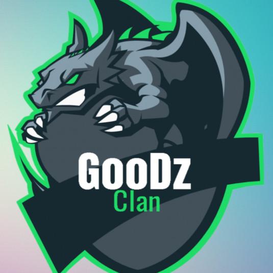GooDzClanV2