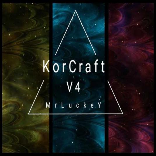 4Kor3Craft2V5