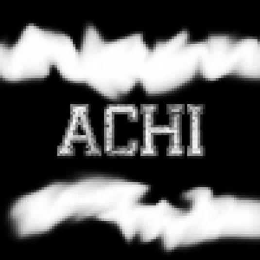 AchiHatAIDSPack