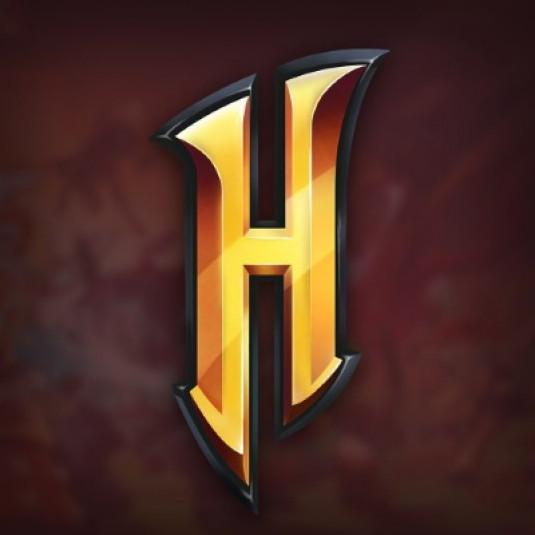 Hypixel 1.12-1.12.2