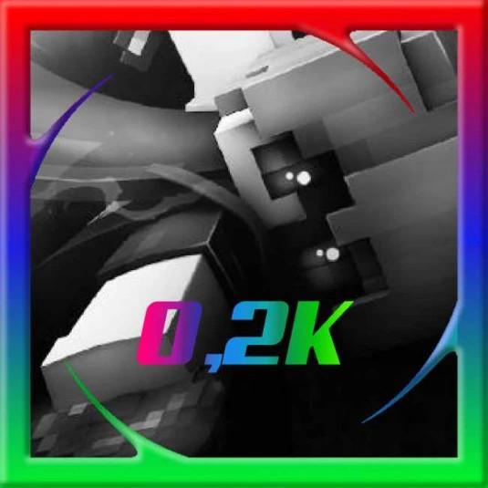 Bxnni0,2K