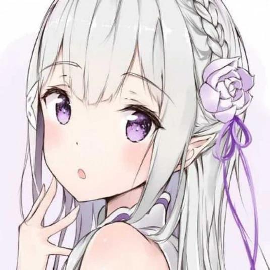 AnimePack by sxvq