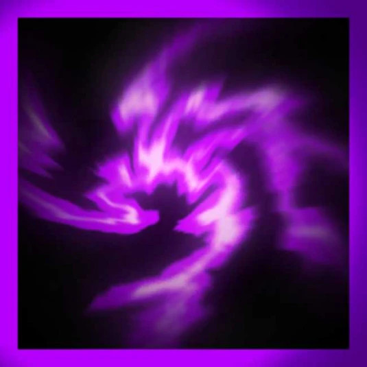 Ultra Violet Revamp 16x