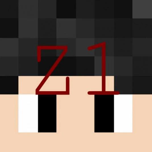 NextNicoZ1