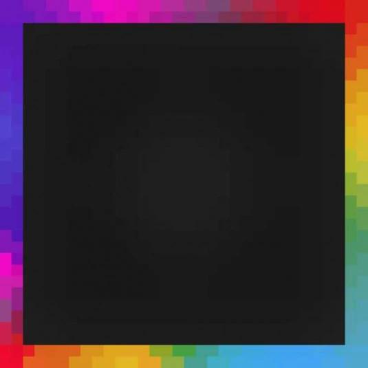 BlackRainbow16x