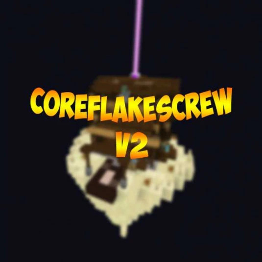 CoreflakesCrew-Pack v2