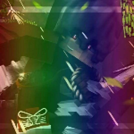 Rainbowpack v2 by calledflo