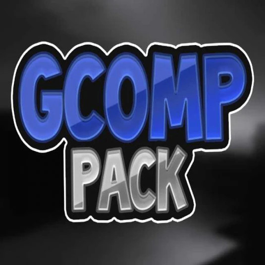Gladiators Community Pack (GCOMP)