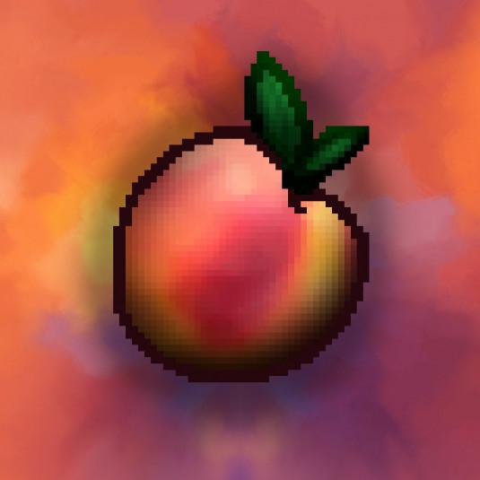 Peach Pack