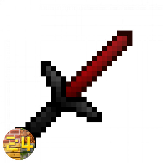 Heroes Red [32x]