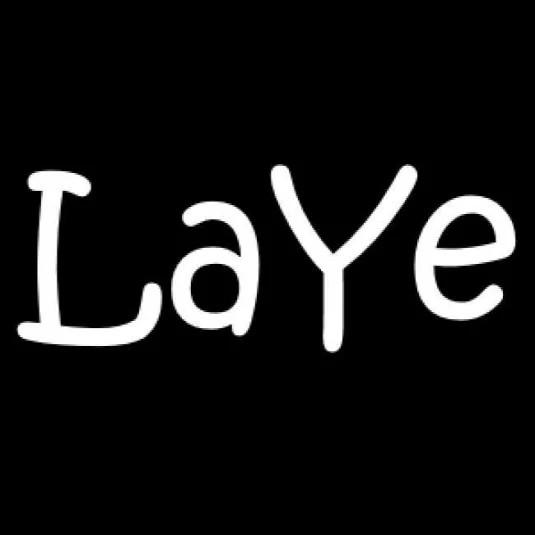 LaYeV3