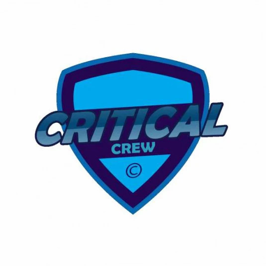 TeamCriticalV1