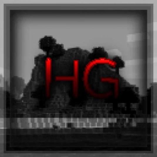 8-4HG8- 7Pack