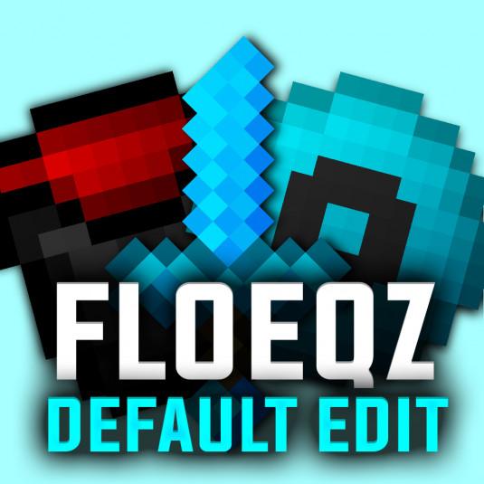 Floeqz Default