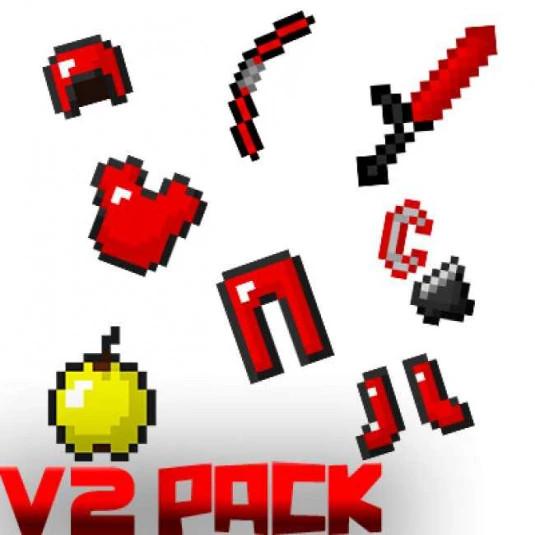 PreezeehV2Pack